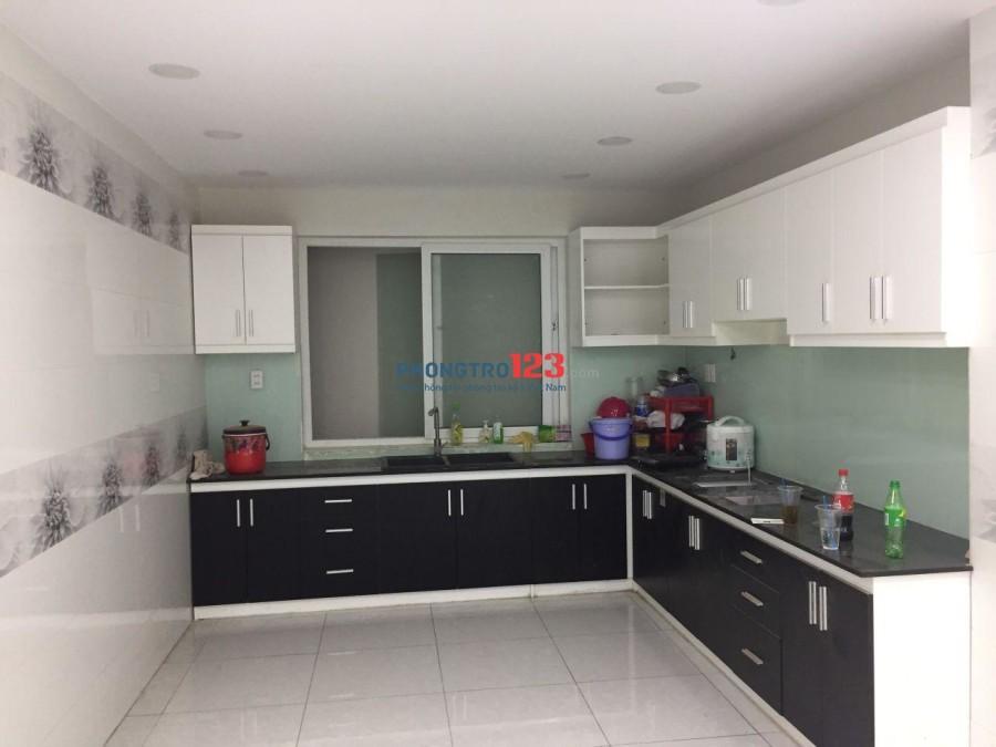 Be Home Sleepbox ngay công viên Hoàng Văn Thụ, có sẵn bếp nấu, có máy giặt, máy lạnh, ĐH Tài Chính Marketing 200m
