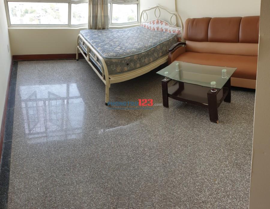 Phòng trọ Full nội thất chỉ 3tr/tháng full nội thất, full tiện nghi dọn vào ở ngay 0903758676