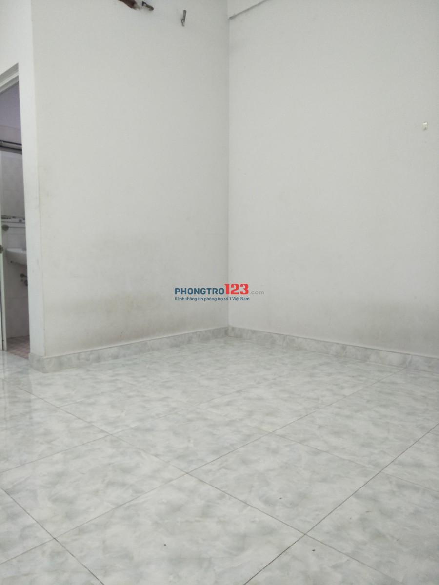 Siêu hot! Phòng đẹp thoáng mát Nguyễn Hồng Đào, Tân Bình, 18m2, 1,8tr