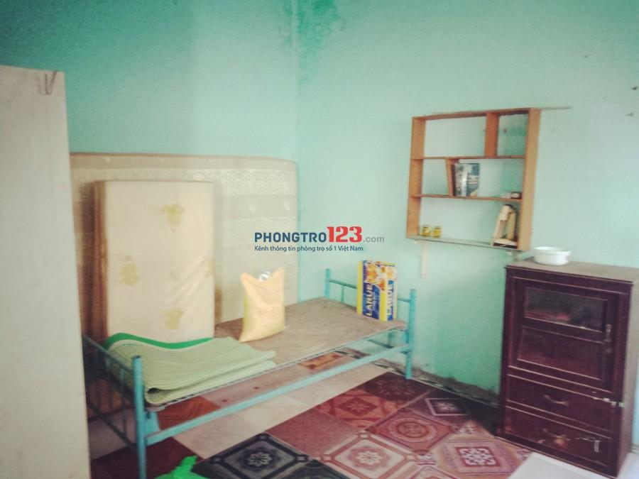 Cho thuê nhà nguyên căn, K189 Nguyễn Như Hạnh, Liên chiểu