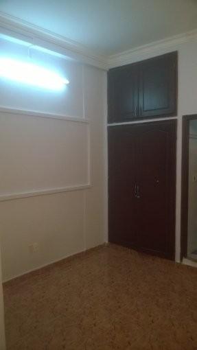 Cho thuê phòng trọ cao cấp giá rẻ tại trung tâm Q.Bình Thạnh