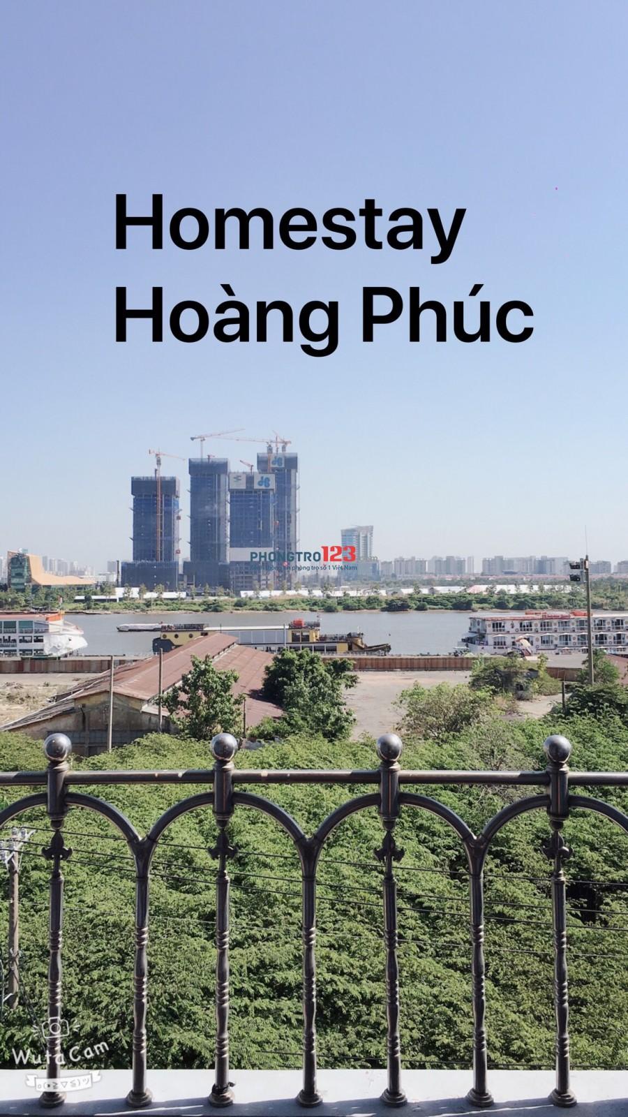 Phòng trọ ngay đại học Nguyễn Tất Thành