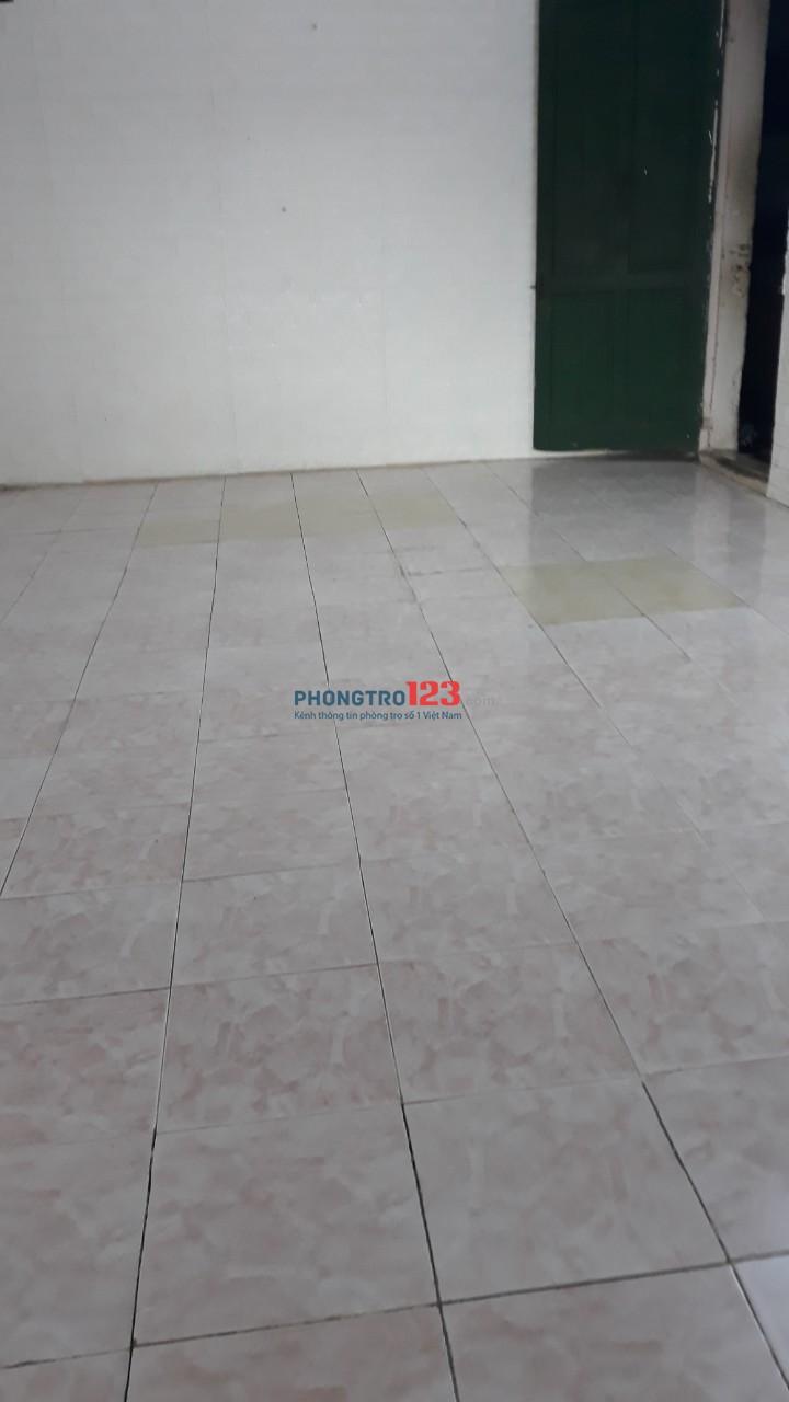 Cho thuê nhà khu tập thể Nghĩa Tân, Cầu Giấy, Hà Nội