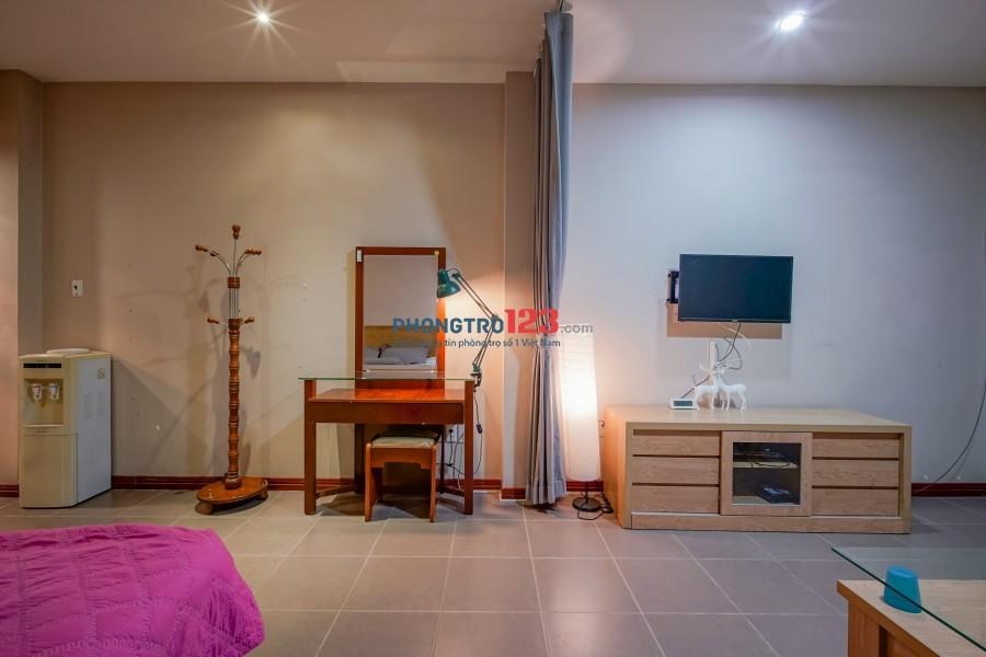 Căn hộ siêu rẻ 60m2 chỉ 9tr quận 1 nhay Khách Sạn New World