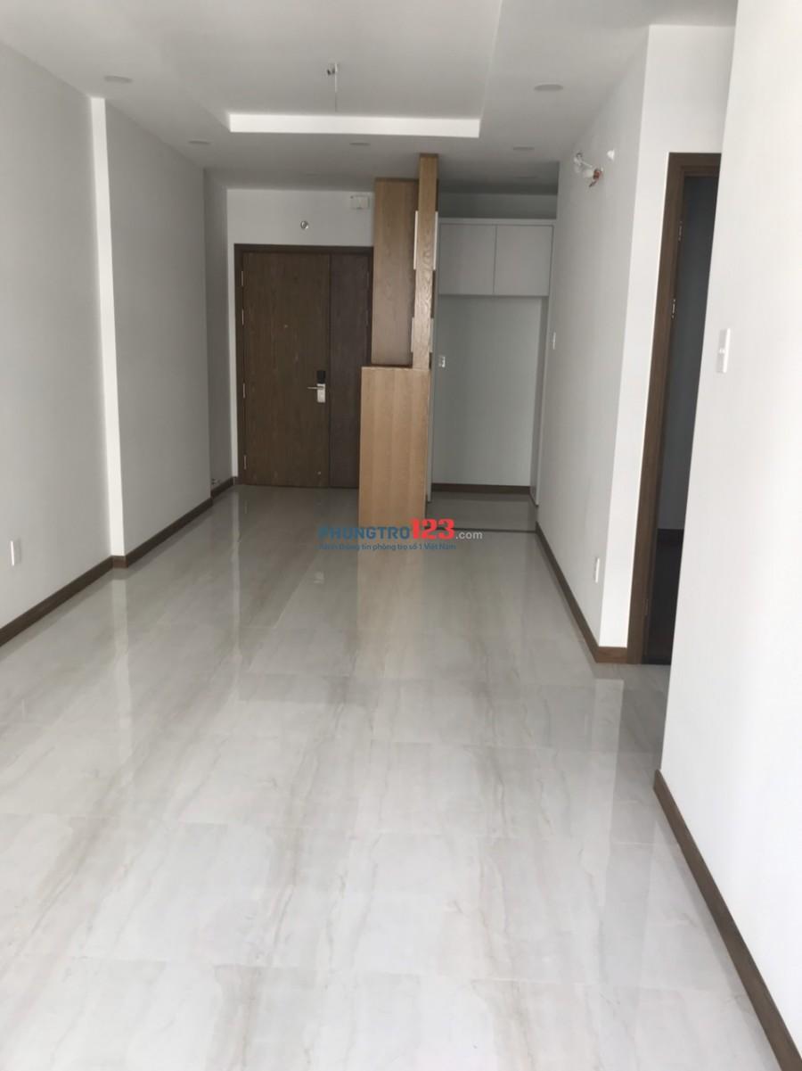 Cho thuê chung cư Him Lam Phú An -32 Thủy Lợi _ Quận 9. Giá 6.5 triệu/tháng