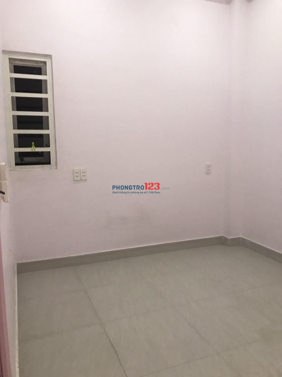 Cho thuê phòng trọ giá rẻ gần công ty Samsung, Transimex 400m, khu công nghệ cao