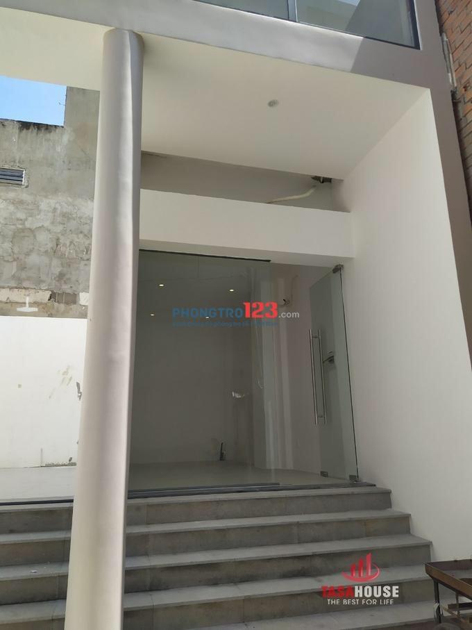 Phòng trọ căn hộ mini Full tiện nghi Quận 10