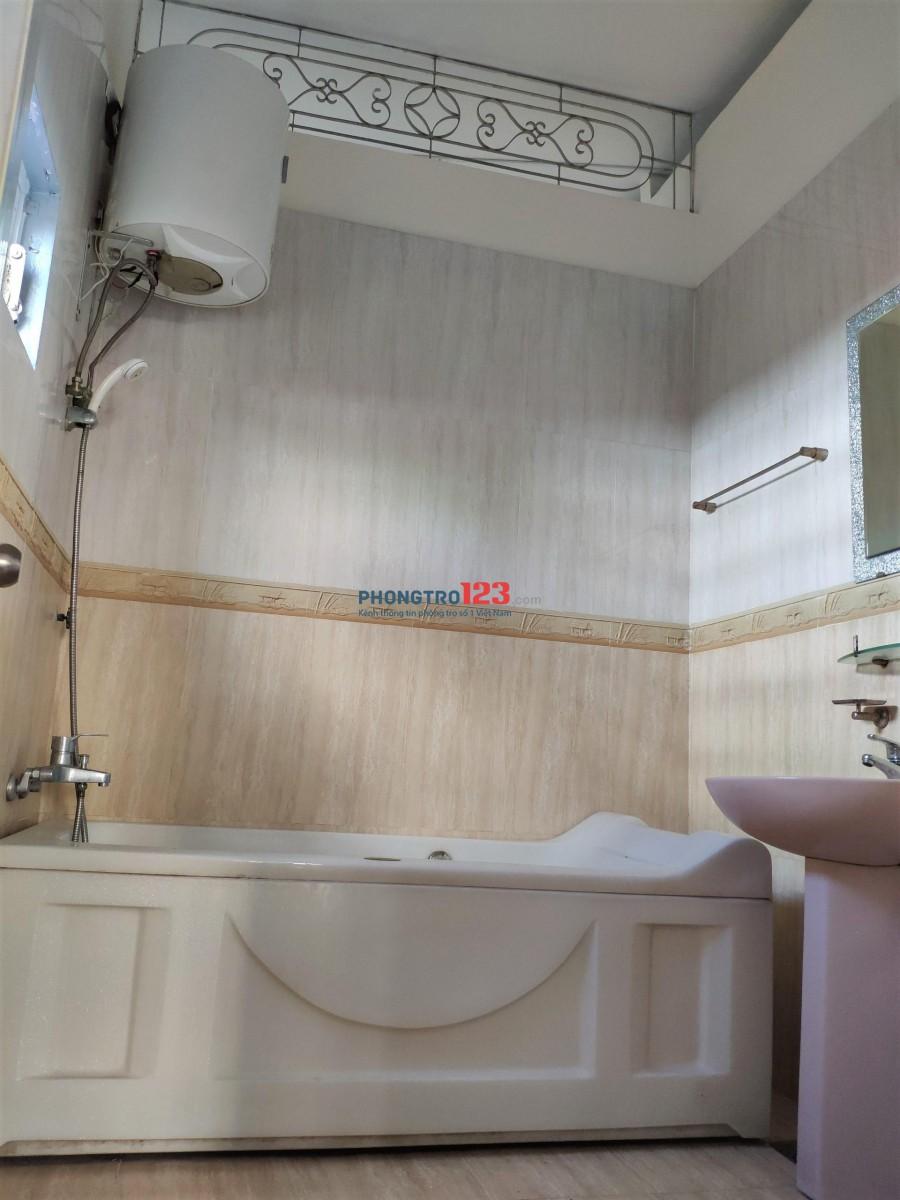 Siêu cao cấp - view thư giãn - nấu ăn - giặt đồ nhanh khô - vân tay - bảo vệ 24/24/7 - bao mọi chi phí từ A - Z