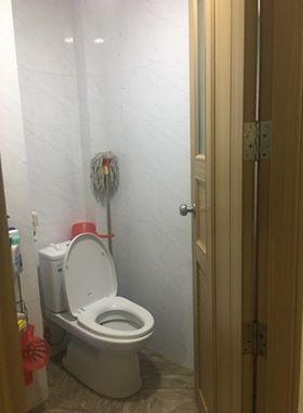 Phòng trọ 388/2 Núi Thành, Đà Nẵng