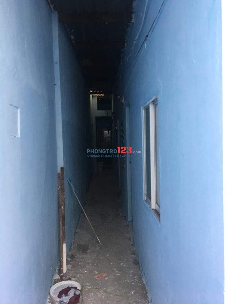 Phòng Trọ Sinh Viên, Bao wifi, Bao Điện Nước