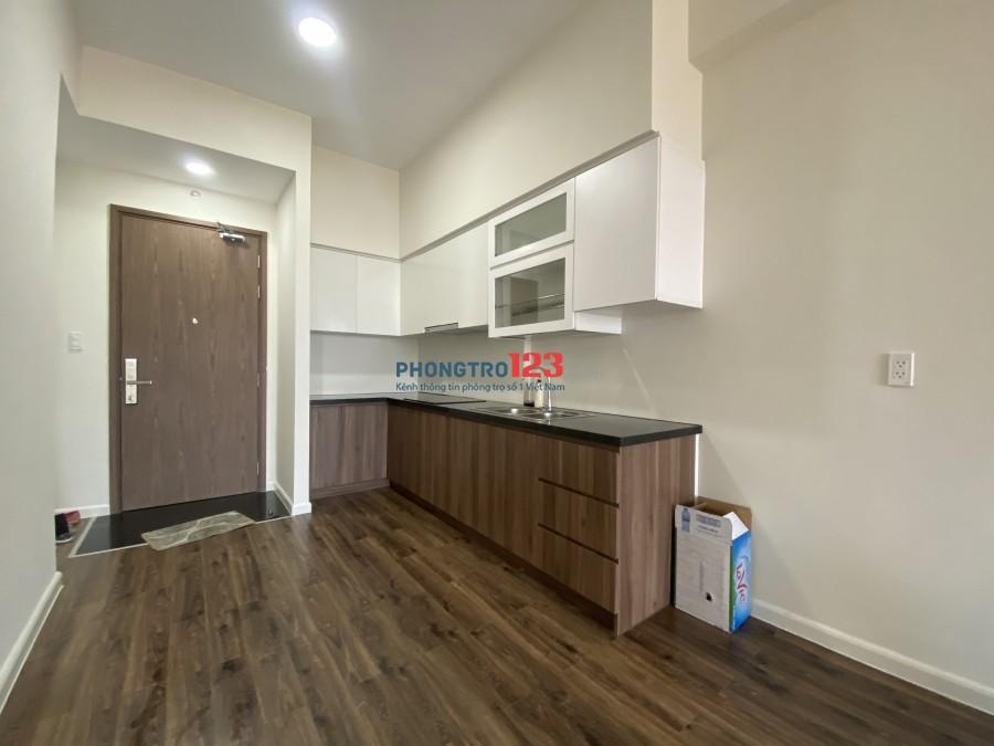 Chính chủ cho thuê căn hộ cao cấp chuẩn Nhật Bản - Mizuki Park. Diện tích: 78m2, 2PN