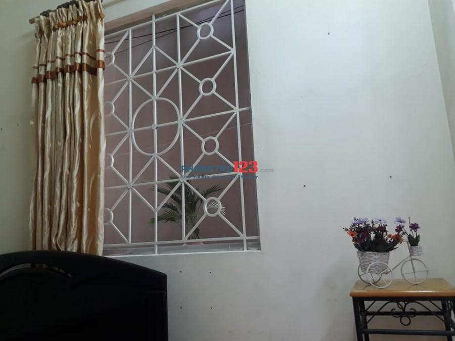 Phòng trọ, 2 đến 3 người ở tại Kim Mã, Hà Nội