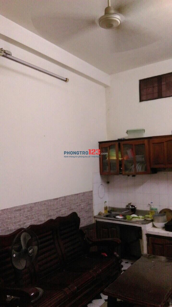Phòng để ở tầng 1 15m2, đi lại thoải mái, wc riêng, mát mẻ, wifi, nóng lạnh