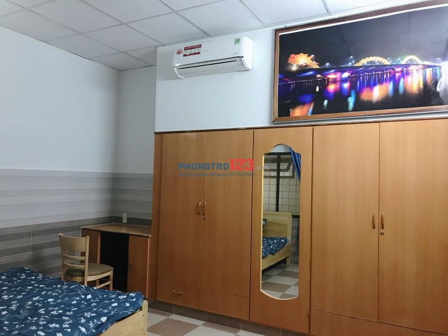 Lucky Homestay, Quận Hải Châu, TP.Đà Nẵng. Cho thuê phòng ở theo tháng