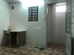 Cho thuê trọ nhà riêng ở Văn Quán, Hà Đông. Giá 2tr2 mỗi tháng