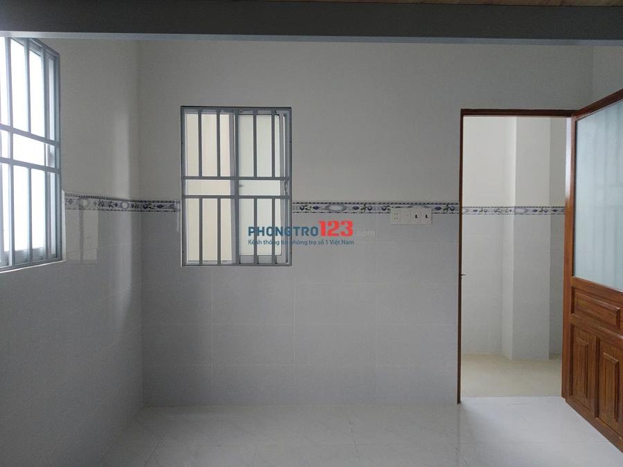 Phòng Đẹp Giá Tốt Ngay Cộng Hòa, Phường 13, Tân Bình. Liên hệ ngay 0986684990