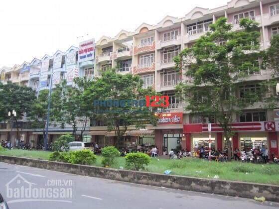 Cần tìm bạn nữ đã đi làm ở ghép tại 2A Đường Phạm Hữu Chí, Phường 15, Quận 5.