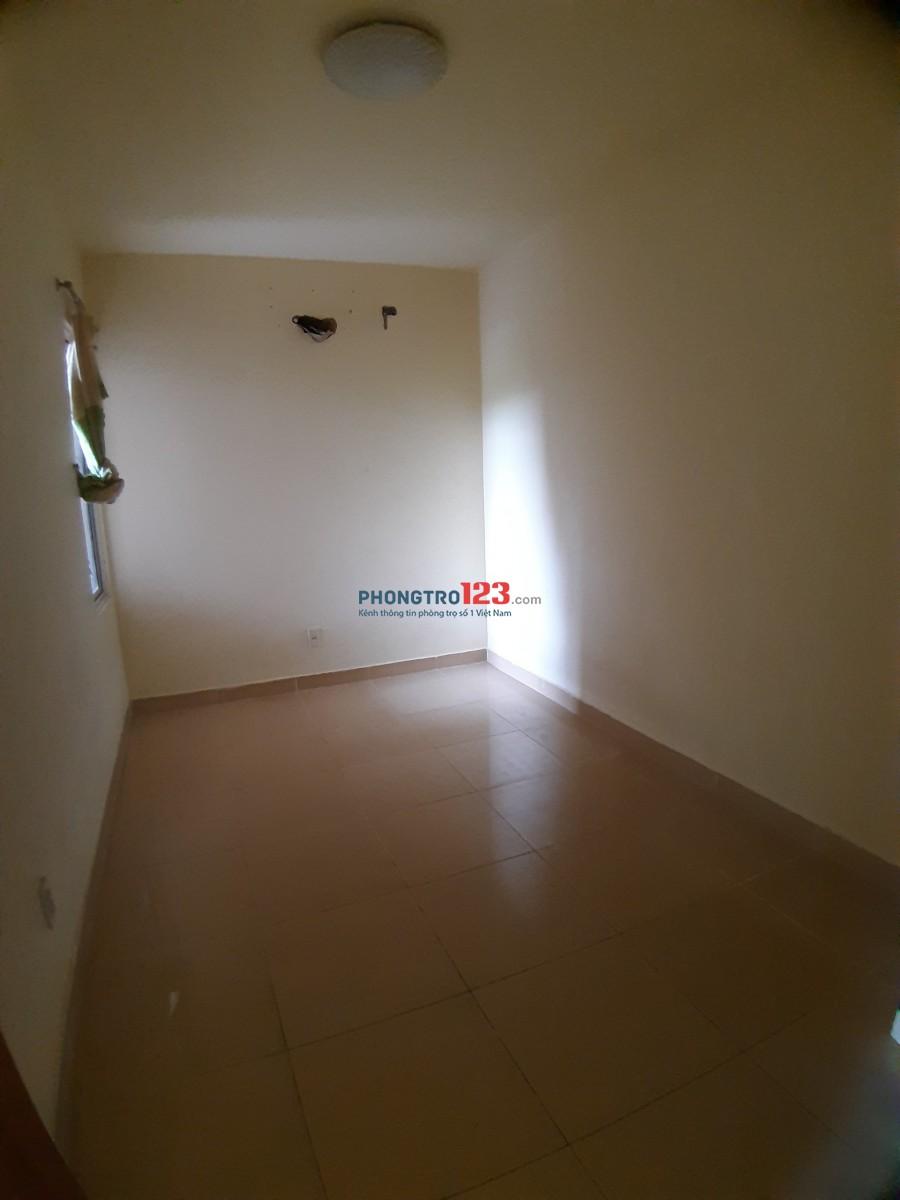 Cho thuê căn hộ conic đông nam Á mặt tiền đường nguyễn văn Linh