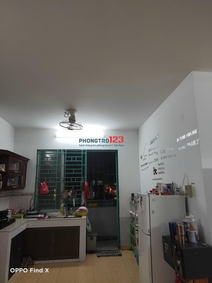 Căn hộ cho thuê giá rẻ phường an phú quận 2