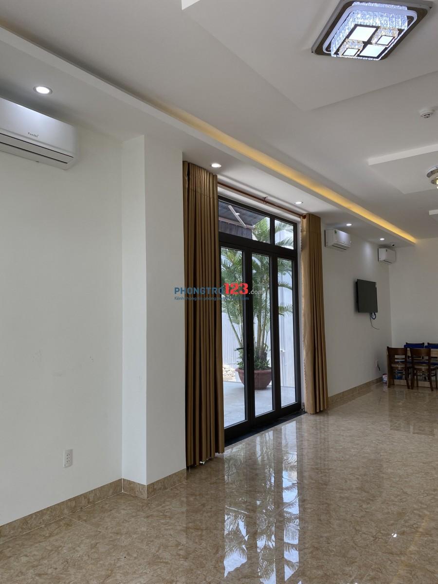 Cho thuê mặt bằng kinh doanh 70m2 kèm kho 50m2 và phòng ngủ lại 27m2 quận Sơn Trà đường Ngô Quyền, Đà Nẵng