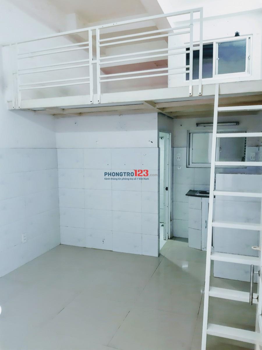Cho thuê phòng trọ giá rẻ Bình Thuận, Quận 7. Liên hệ 0929147450 ( Mr.Hoàn )
