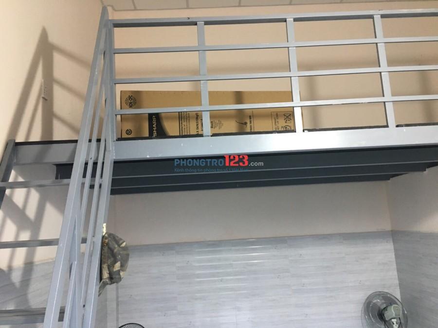 Phòng trọ sạch sẽ, mới xây dựng cho thuê tại 10 Đường Giang Châu 1, Phường Mỹ An, Quận Ngũ Hành Sơn, Đà Nẵng