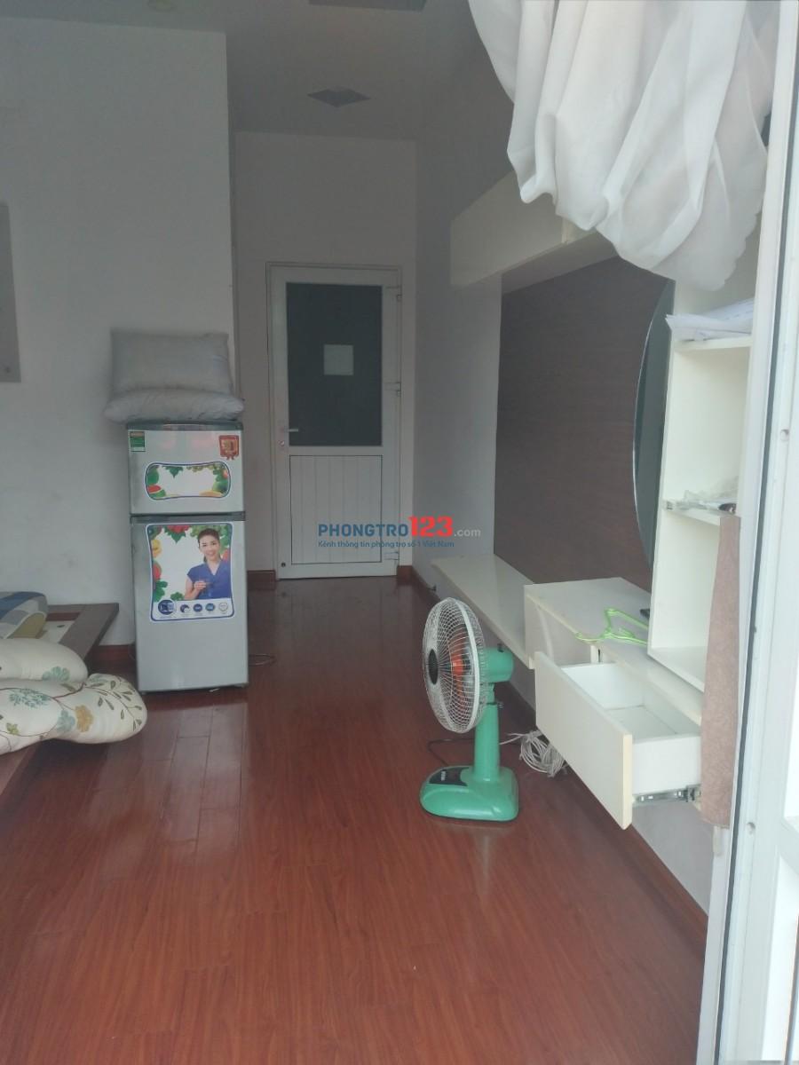 Cho thuê phòng có nội thất đầy đủ tại Gò Vấp. Liên hệ 0964403129 để biết thêm chi tiết và xem phòng nhé!!