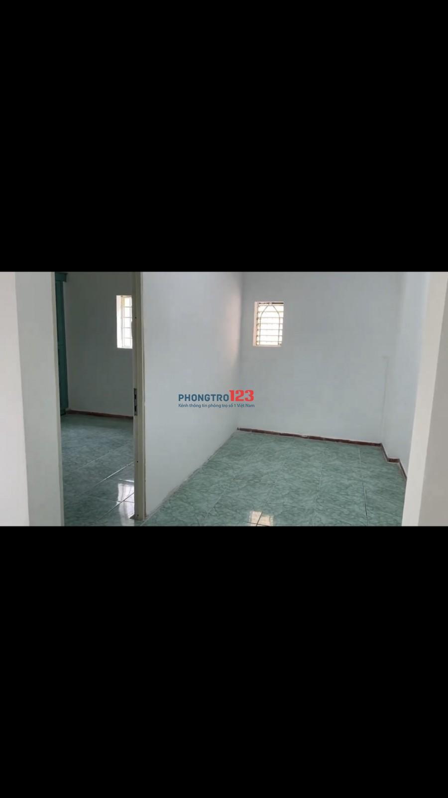 Chính chủ cho thuê căn hộ chung cư 60m2 1pn tại 222 Lê Văn Sỹ, P.14, Q.3. Giá 7.5tr/th