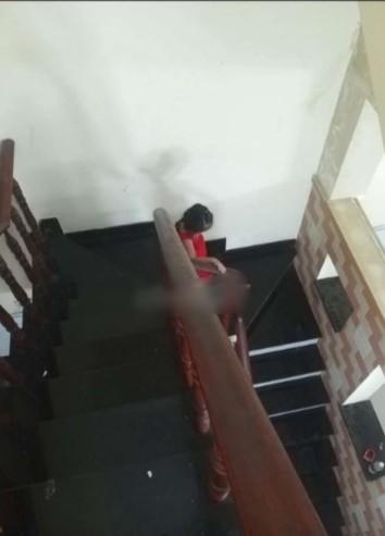 Chính chủ cho thuê nhà 1 trệt 2 lầu 40m2 đường Lưu Hữu Phước, P.15, Q.8. Giá 8.5tr/tháng