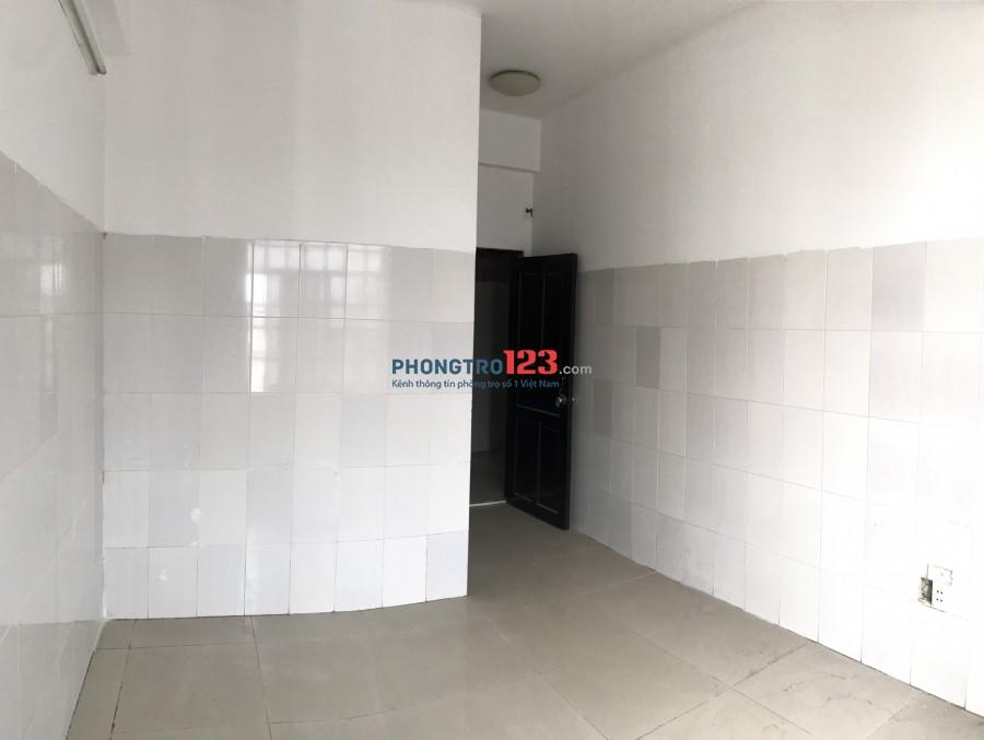 !!!!! ---- PHÒNG TRỌ QUẬN 12 - Tòa nhà 100P - SẠCH SẼ, AN NINH ----- !!!!!