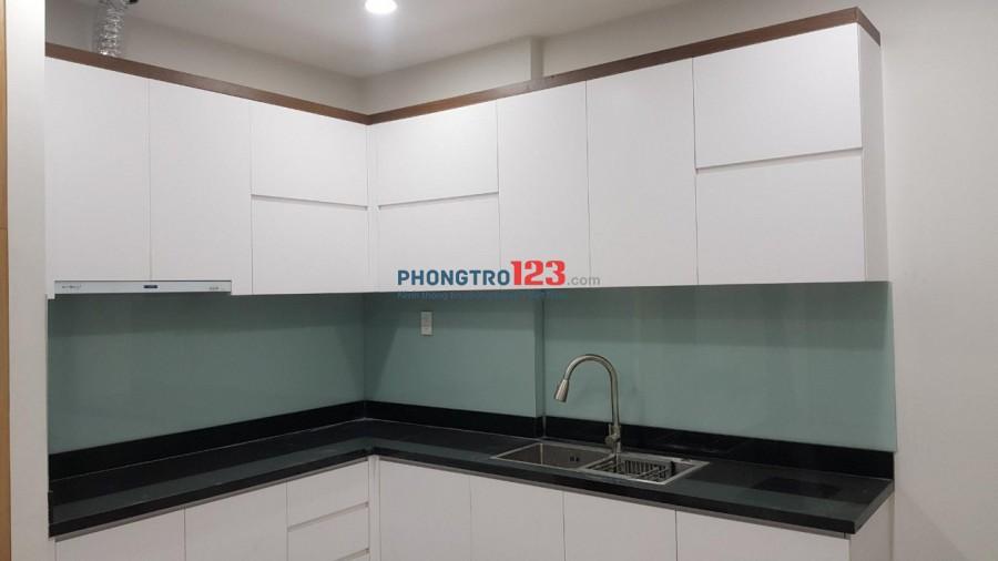 Căn góc 2PN 2WC 57.6 m2 - Chung cư Bcons Suối Tiên - View Hồ Bơi Thoáng Mát