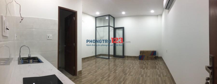 Cho Thuê nhà mặt tiền NB đường Đặng Minh Trứ 10Pn/ 5 lầu giá thuê : 35tr