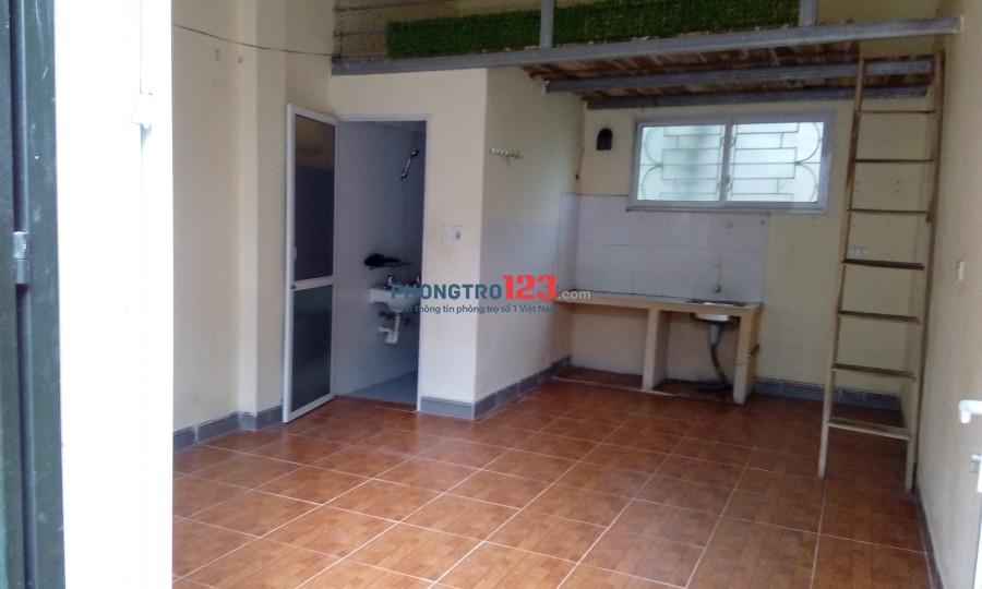 Cho thuê nhà gần Đại học Mỏ, Tài chính, Bệnh viện Phương Đông, KCN Nam Thăng Long
