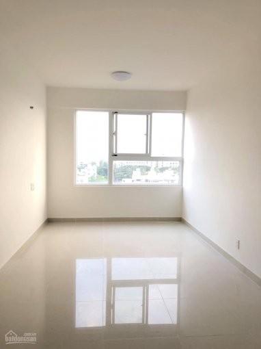 Cho thuê căn hộ 2PN giá 5TR tại Đường số 23, Phường Thạnh Mỹ Lợi, Quận 2