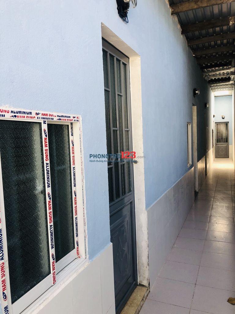 Căn hộ mini giá rẻ tại 464 Đường Trường Chinh, Phường Hòa An, Quận Cẩm Lệ, Đà Nẵng ngay trung tâm