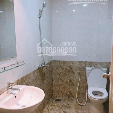 Cho thuê phòng trọ cao cấp, không chung chủ, 32m2, giá chỉ 5.8 triệu/tháng, vệ sinh riêng