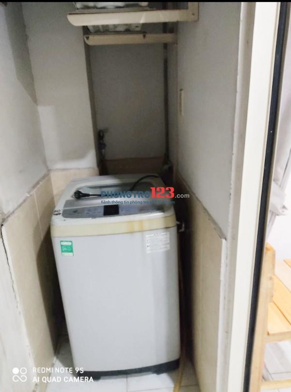 Cho thuê căn hộ chung cư Thái An 3 full nội thất vào ở ngay LH : CHỊ HƯƠNG
