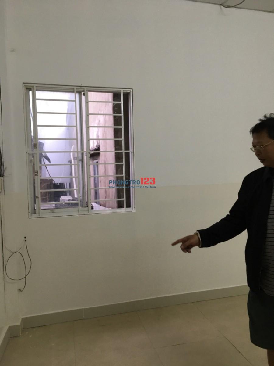 1 trệt 1 lầu 75m2 Nhất Chi Mai, Q.Tân Bình, đối diện ETOWN - Cộng Hòa.