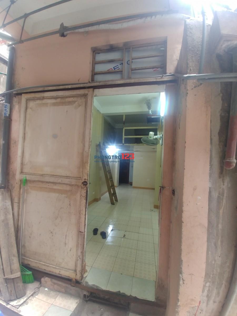 Phòng trọ cho thuê tại An Hòa - Hà Đông - Hà Nội. Chỉ 2,5 triệu/tháng