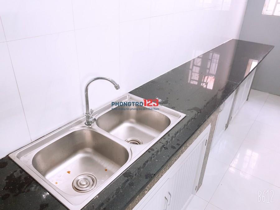 Cho thuê nhà NC 1 trệt 1 gác lửng sạch sẽ phù hợp vừa ở vừa kinh doanh LH : A Thảo
