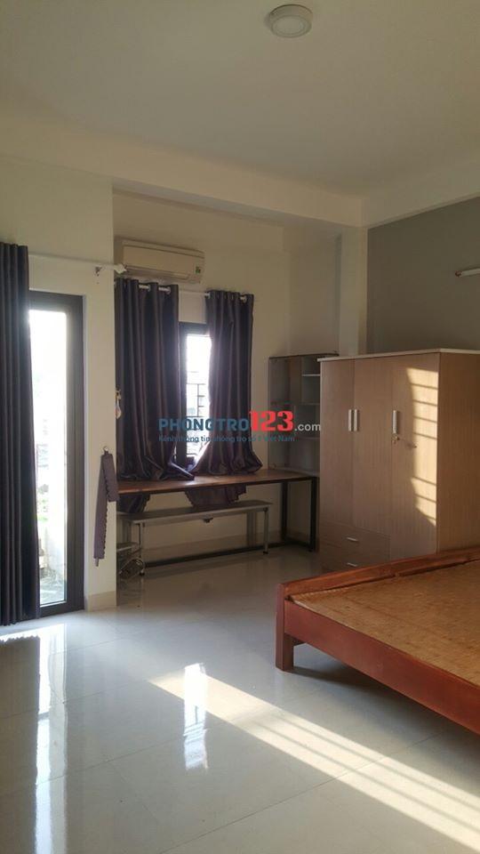 Cho thuê căn hộ cao cấp, làng đại học, Quận Ngũ Hành Sơn