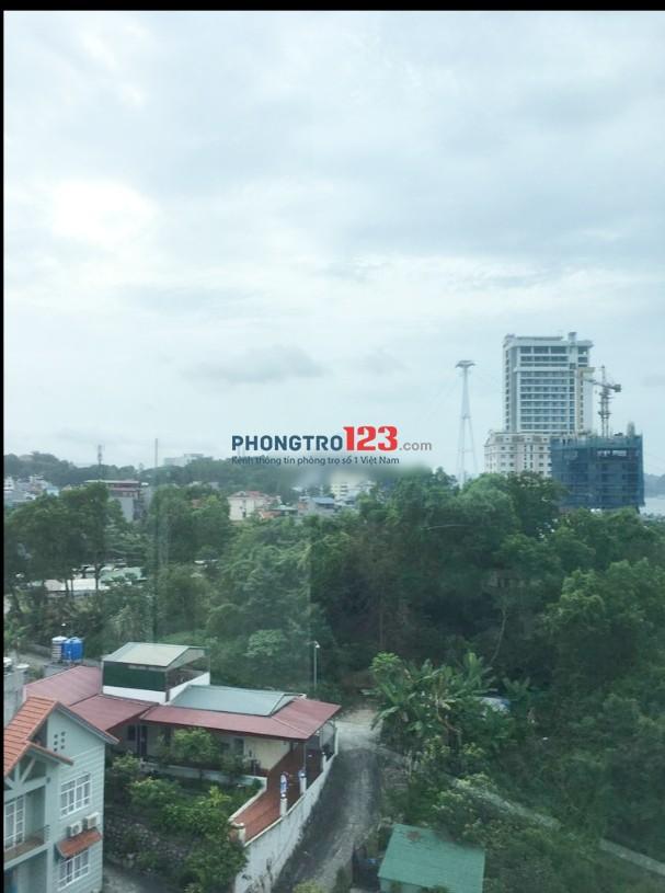 Cho thuê phòng 45m2 wc riêng bếp balcon nhà hẻm 10m Tại Cộng Hòa Q Tân Bình giá 4tr/th