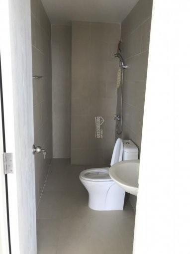 Cho thuê căn hộ Citi Home, Citi Soho Cát Lái, Quận 2 giá rẻ
