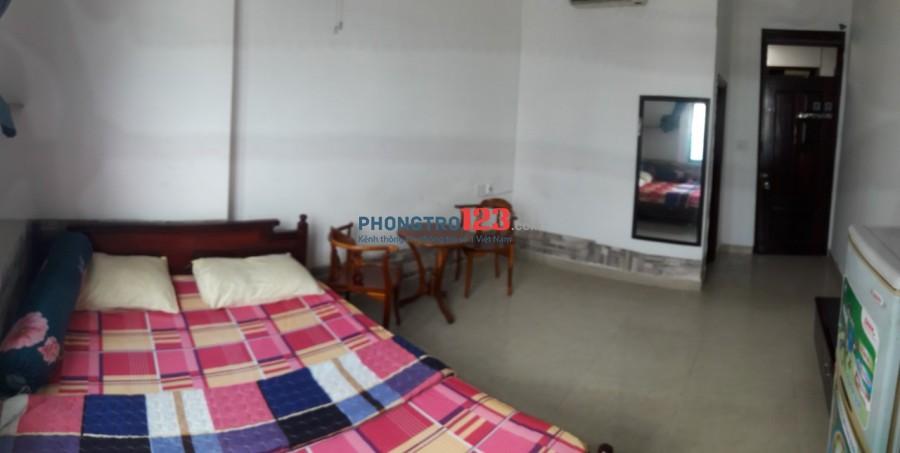 Cho thuê phòng đầy đủ nội thất tại hẻm 933 Tỉnh Lộ 10 P Bình Trị Đông Q Bình Tân giá từ 3,2tr/th