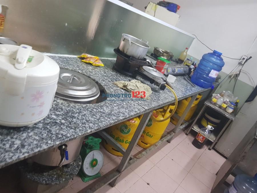Chính chủ cho thuê MB mặt tiền Tầng trệt 45m2 tại KDC Nam Long P Tân Thuận Đông Q7 giá 11tr/th