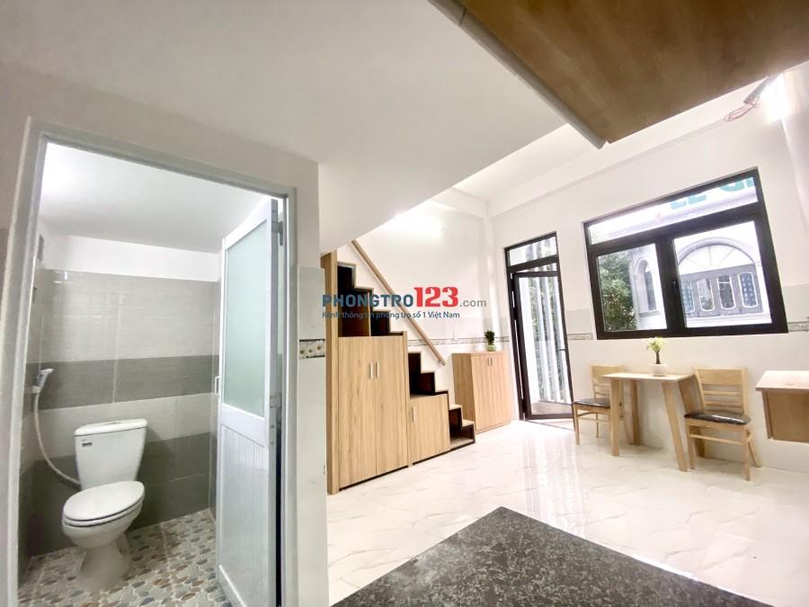 Cần cho thuê phòng trọ, căn hộ mini, giá 5triệu/tháng