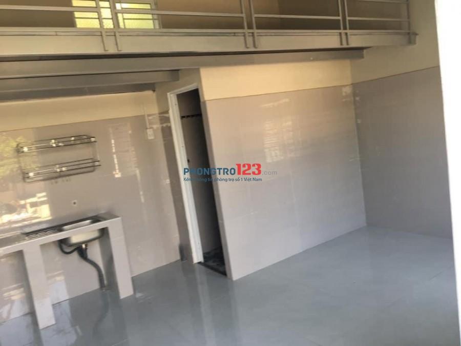 Phòng cao cấp mới xây giá hợp lý, khu an ninh, yên tĩnh tại Đường Bắc Sơn, Quận Cẩm Lệ