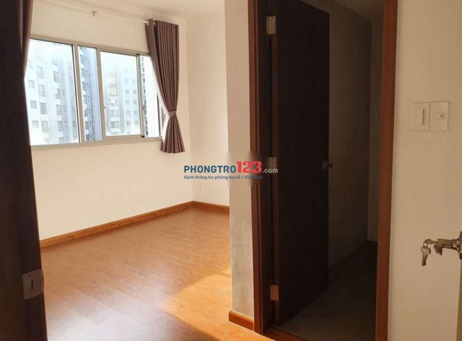 Chính chủ cho thuê căn hộ Celadon City Sát Aeon Mall Q Tân Phú 96m2 3pn giá 12,5tr/tháng