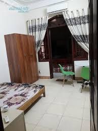 Phòng trọ cho thuê diện tích 25m2 ngay Ngã Tư Ga, trang bị đầy đủ nội thất