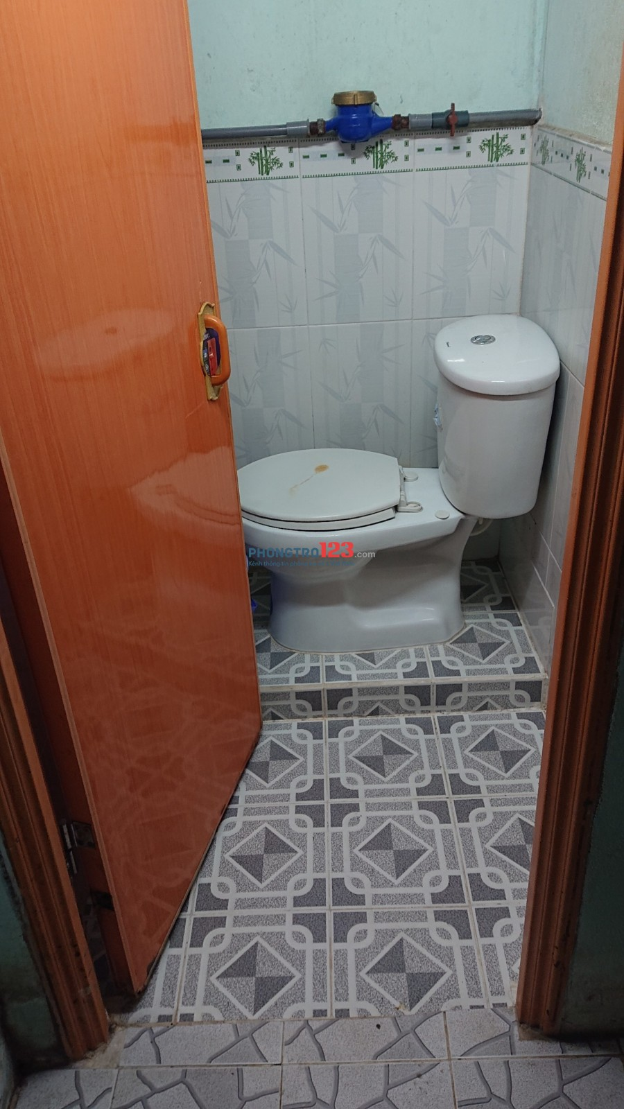 Cho thuê phòng trọ mới sửa chữa sạch sẽ, an ninh. Giá chỉ từ 2 triệu/tháng Có hỗ trợ giá mùa Covid !!!!